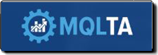 The MQL4tradingautomation review...