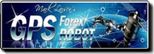 GPS FOREX